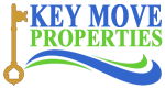 Key Move Properties, Chris Laurence, Realtor, for Front Royal & Linden Real Estate, Warren County, Va