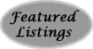 Featured Listings, Homes for Sale