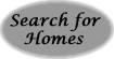 MLS Search for Homes